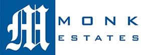 Monk Estates